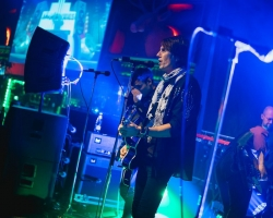 17.02.12.Klubi.Venus.Smilers.Live-06320