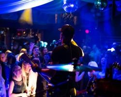 18.06.04.Venus.Club.Shanon.Live-0096