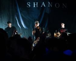 18.06.04.Venus.Club.Shanon.Live-0560