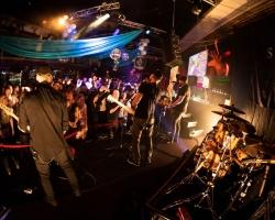18.06.04.Venus.Club.Shanon.Live-0584