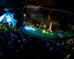 18.06.04.Venus.Club.Shanon.Live-0650