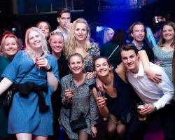 venus club  (25)