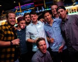 venus club  (120)