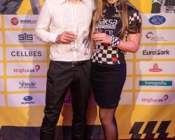 Venus Club Estonian Cup (10)