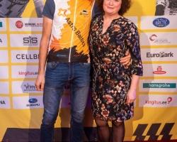 Venus Club Estonian Cup (11)