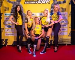 Venus Club Estonian Cup (124)