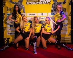 Venus Club Estonian Cup (127)