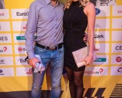 Venus Club Estonian Cup (13)