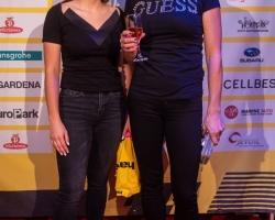 Venus Club Estonian Cup (2)