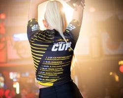 Venus Club Estonian Cup (203)