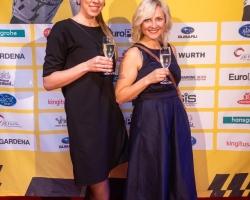 Venus Club Estonian Cup (23)