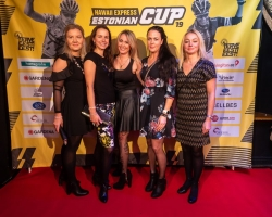 Venus Club Estonian Cup (24)
