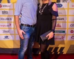 Venus Club Estonian Cup (25)