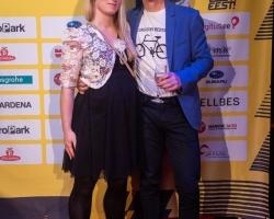 Venus Club Estonian Cup (3)