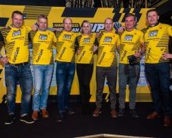 Venus Club Estonian Cup (38)