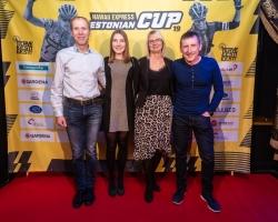 Venus Club Estonian Cup (7)