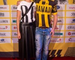 Venus Club Estonian Cup (8)