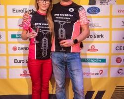 Venus Club Estonian Cup (9)
