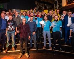 Venus Club Estonian Cup (91)