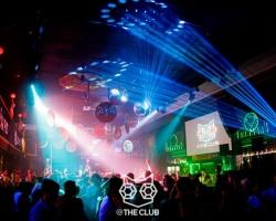 Venus Club  (138)