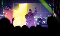2019 / 26. OKTOOBER / Genka & Paul Oja Live