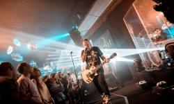 2019 / 28. SEPTEMBER / Terminaator Live