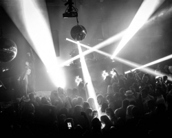 venusclub (100)