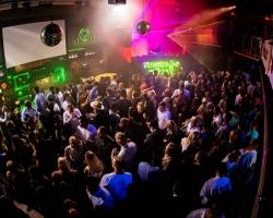 venusclub (123)