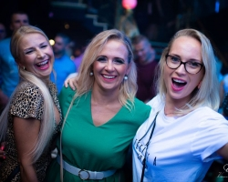 venusclub (35)
