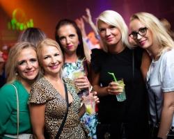 venusclub (44)