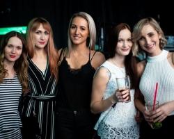 Venus Club Tanel Padar Live (12)