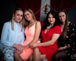 Venus Club Tanel Padar Live (13)