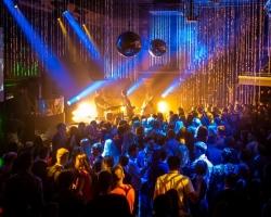 Venus Club Tanel Padar Live (48)