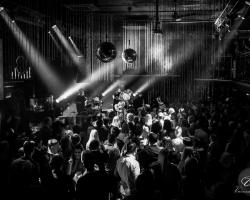 Venus Club Tanel Padar Live (49)