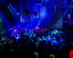 Venus Club Tanel Padar Live (50)