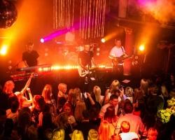Venus Club Tanel Padar Live (52)