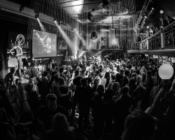 Venus Club Tanel Padar Live (81)