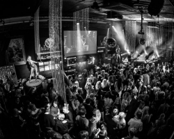 Venus Club Tanel Padar Live (84)