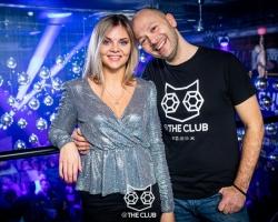 Venus Club Sky Plus @The Club (20)