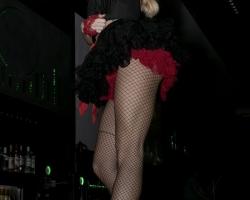 Venus Club ööklubi  (27)