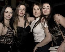 Venus Club ööklubi  (45)