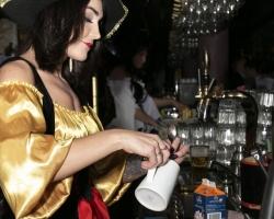 Venus Club ööklubi  (7)