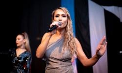 2020 / 23. VEEBRUAR / Eesti Pidu - Nancy Live