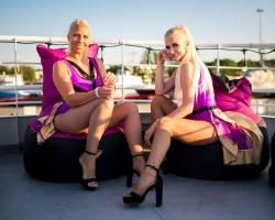 Venus Club 11. sünnipäev (56)