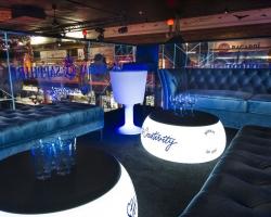 Bombay Sapphire VIP Lounge (8)