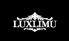 Luxlimu